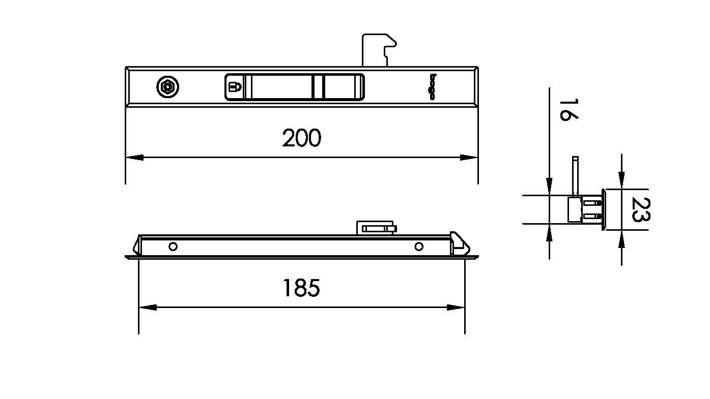 BQ152A- 线 图 .jpg